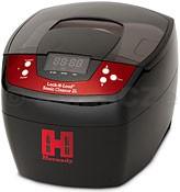 Čistička ULTRAZVUKOVÁ - HORNADY LNL® Sonic Cleaner 2L (220V) HORNADY LNL® SONIC CLEANER 2L(220V)ITEM: 043321