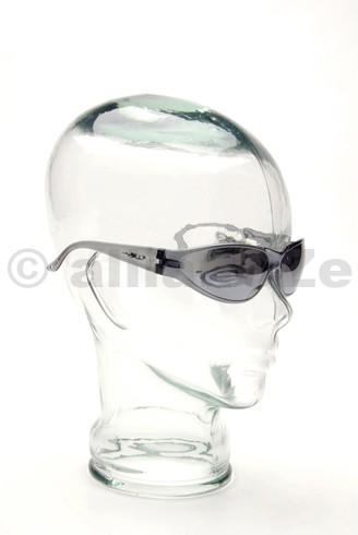 BOMBERS - kouřové střelecké brýle