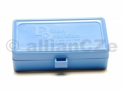 AMMO BOX - 45 ACP