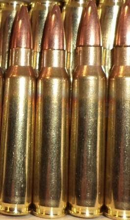 223 Rem. MAGTECH 77 gr HPBT SNIPER - 50ks kompletní náboje / 50ksMAGTECH.223 Rem. 77 gr HPBT SNIPERitem: SNIPER_77STŘELABullet Style: HPBTWeight (Grains): 7750 ks v baleníProdej na ZP !