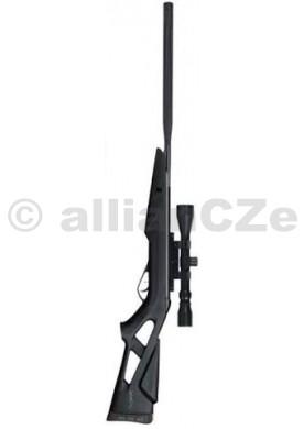 Vzduchová puška GAMO Bull Whisper IGT cal.4