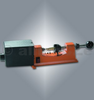 Sada pro opravu nábojnic - The Universal® Power Trimmer 230V
