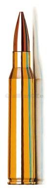 338 Lapua HORNADY 250gr BTHP MATCH™ - 20ks .338 Lapua 250 GR BTHP MATCH™ kompletní náboje - 20ks v baleníITEM: 8230Odkaz na výrobceprodej na ZP !