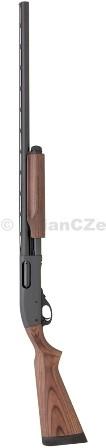 "BROKOVNICE REMINGTON 870™ Express® 12GA 26"" 4cap Model 870™ Express®order no.25569dřevolaminovaná brokovnice od Remingtonu"