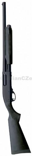 """BROKOVNICE REMINGTON 870™ Express® Synthetic 18"""" 12GA 5cap výborná brokovnice od Remingtonu - model 870 EXPRESS SYNTHETIC"""