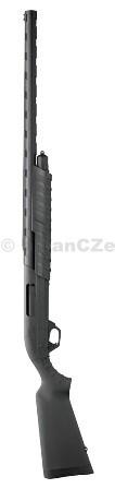 BROKOVNICE REMINGTON 887™ Nitro Mag SPS Model REMINGTON 887™ Nitro Mag SPSorder no.82500novábrokovnice od Remingtonu