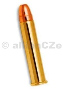 22 WMR HP CCI MAXI-MAG 40gr JHP - 1875 FPS CCI22 WMR HP Maxi-Mag 40gr JHP 1875 FPSITEM: 0024střela JHP - celoplášť s expanzní dutinkou