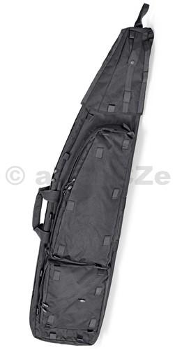 Batoh DEFCON 5 na dlouhou zbraň - SHOOTER BAG - Black DEFCON 5 SHOOTER BAG - BlackITEM: D5-SB01 BTento taktický Shooter Bag byl navržen tak