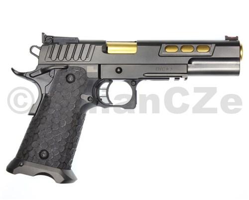 Pistole STI DVC 3G 5