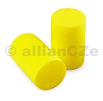 špunty do uší - E-A-R CLASSIC SOFT (3M) Zátky ze speciální PVC pěny