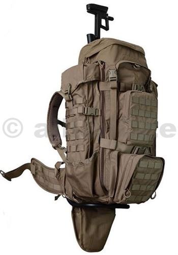 BATOH Eberlestock G4 Operator Pack - Military Green G4MJ Eberlestock G4 Operator Pack