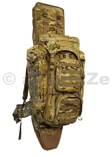 BATOH Eberlestock G4 Operator Pack - Multicam G4MM Eberlestock G4 Operator Pack