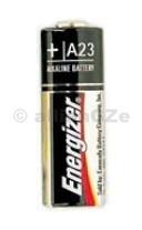 baterie ENERGIZER A23 12V