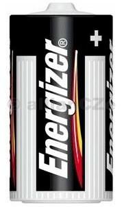 baterie ENERGIZER C LR14 1