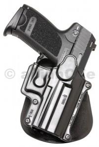 POUZDRO opaskové FOBUS HK USP Compact & FULL PADDLE HOLSTER PLASTOVÉ KVALITNÍ POUZDROS KLIPSNOU/PÁDLEMZA OPASEKFOBUS PADDLE HOLSTERHK1vhodné pouzdro propistole:HK USP full size 9mm a .40(ne pro .45!)HK Compact 9mm