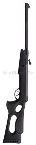 Vzduchová puška GAMO DELTA FOX 4