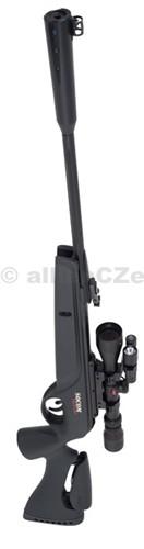 Vzduchová puška GAMO SOCOM TACTICAL 4