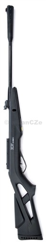 Vzduchová puška GAMO WHISPER IGT 16-J 4