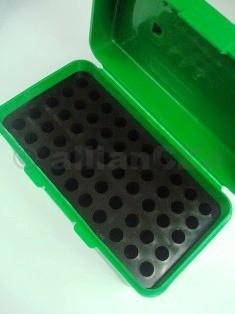 AMMO BOX - small rifle