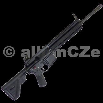PUŠKA HK MR223 A3 .223 REM - HK261348 HK MR223 A3 14