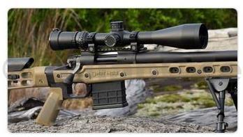 Šasí MDT HS3 Chassis - Remington 700 SA - Flat Dark Earth HS3 Chassis for Remington 700 Short Action barva - Flat Dark Earth ITEM: 908409 Taktické šasí na Vaši zbraň je kombinací specializovaného designu s vynikající ergonomií pro lepší střeleckou přesnost. Vaše původní zbraň bude v novém kabátě o jednu úroveň lepší