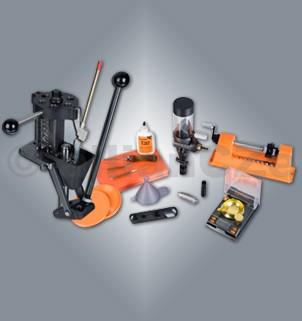 """Přebíjecí lis - LYMAN T Mag II Expert Kit """"Deluxe"""" 230V - 7810146 Lyman T Mag Expert Kit """"Deluxe"""" 230VITEM: 7810146 Přebíjecí kit EXPERT Reloading KIT s lisem T-mag IIa se všemi důležitými přípravky pro přebíjení nábojů"""
