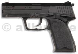 Vzduchová pistole GAMO PT-90 CO2 4