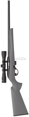 """PUŠKA REMINGTON 597w/scope .22 LR Model: 597 w/scopeRáže: .22 LRDélka hlavně: 20"""" (50"""