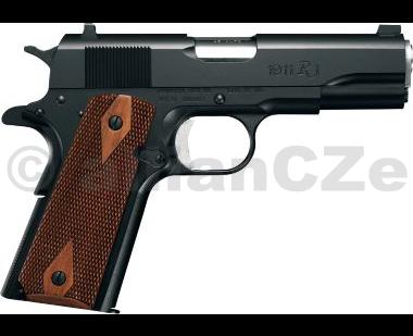 Pistole Remington R1 1911 .45ACP