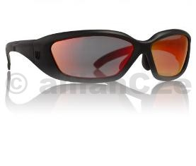brýle střelecké - Revision Hellfly® Ballistic Sunglasses - Black frame / Flame Mirror lenses Revision Hellfly® Ballistic Sunglasses Black frame / Flame Mirror lensesITEM: 4-0491-0022Brýle splňují a překračují MIL-PRF-3013