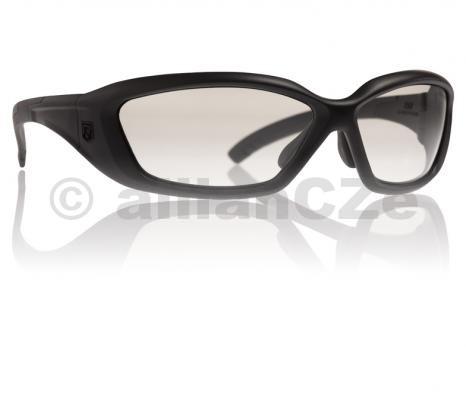 brýle střelecké - Revision Hellfly® Ballistic Sunglasses - Black frame / Photochromic lenses Revision Hellfly® Ballistic Sunglasses Black frame / Photochromic lensesITEM: 4-0491-0016Brýle splňují a překračují MIL-PRF-3013