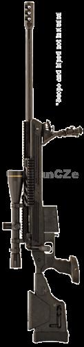 PUŠKA SAVAGE ARMS 110 BA .338 LAPUA MAG SAVAGE ARMS 110 BA 338 LAPUA MAGITEM. 18900je taktická puška pro speciální operace