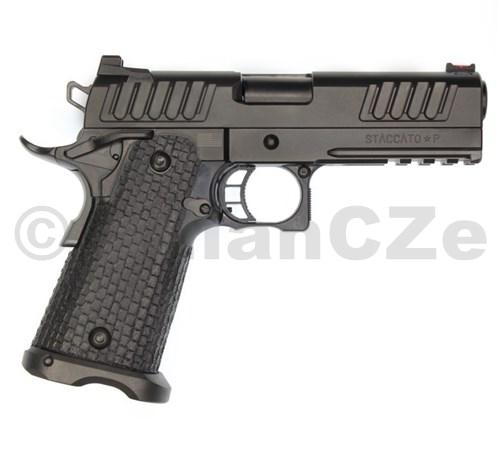 Pistole STI STACCATO - P9 4