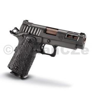 Pistole STI DVC CARRY 3