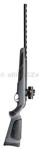 Vzduchová puška GAMO VIPER SKEET 16-J 4