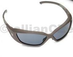 brýle střelecké - Revision Hellfly® Ballistic Sunglasses - Taupe frame / Smoke lenses Revision Hellfly® Ballistic Sunglasses Taupe frame / Smoke lensesITEM: 4-0491-0005Brýle splňují a překračují MIL-PRF-3013