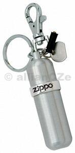 ZIPPO zásobník benzínu - přívěsek ZIPPO zásobník benzínu - přívěsek