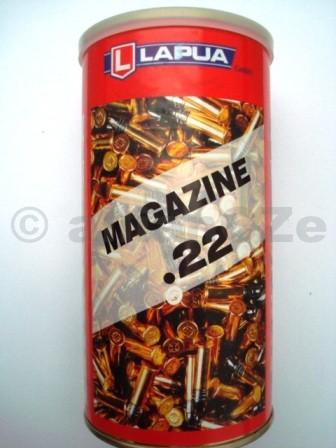 22 LR MAGAZINE Lapua SK 2