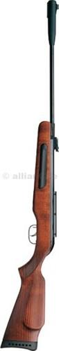 Vzduchová puška GAMO MAXIMA 4