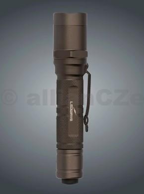 svítilna LEDWAVE MC-3 ELITE 100 LUMENS - 3