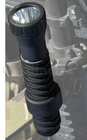 svítilna OPERATOR Tactical Light OP-6