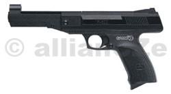 Vzduchová pistole GAMO P-800 4