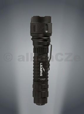 svítilna LEDWAVE XP-33 85/15 LUMENS - 3